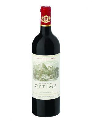 rượu vang Anthonij Rupert Optima