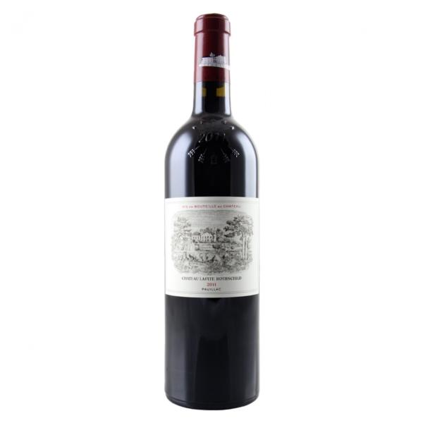 rượu vang Chauteau Lafite Rothschild