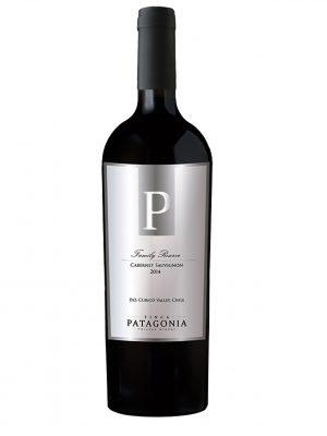 rượu vang Patagonia Cabernet Sauvignon