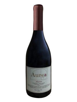 rượu vang Patagonia Aurea Icon