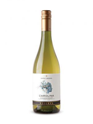 vang Santa Carolina Reserva Chardonnay