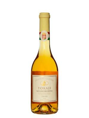 rượu vang tokaji szamorodni dry