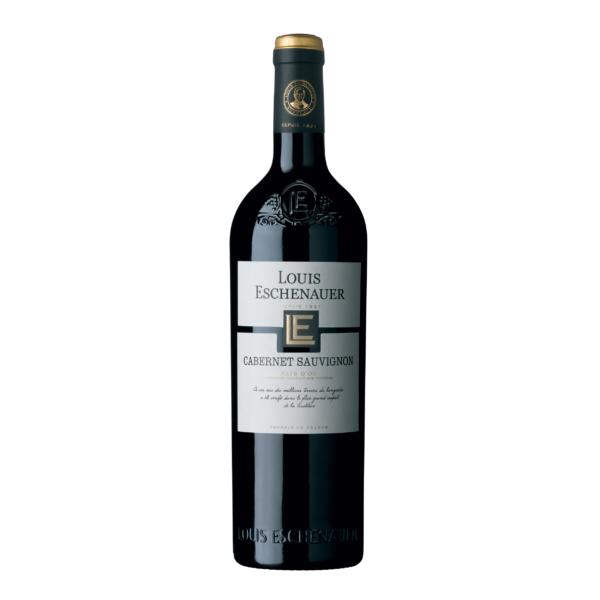 Rượu vang Louis Eschenauer Cabernet Sauvignon