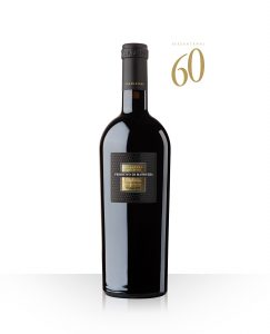 rượu vang Ý san marzano 60 năm