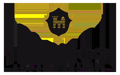 Hãng rượu vang Velenosi