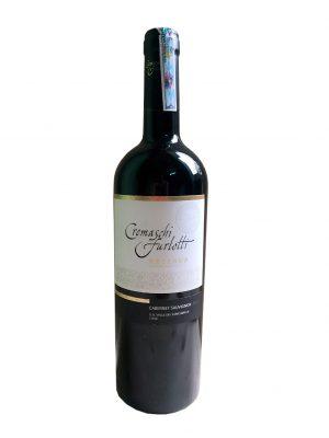 Rượu vang Cremaschi Furlotti