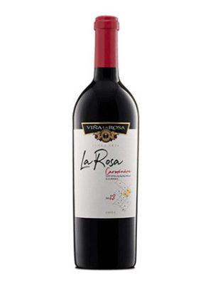 Rượu vang La Rosa