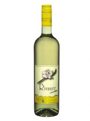 Rượu vang Rivaner Trocken