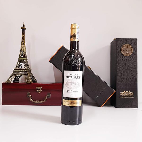 Ruou-vang-phap-Bordeaux-Chateau-Michelet