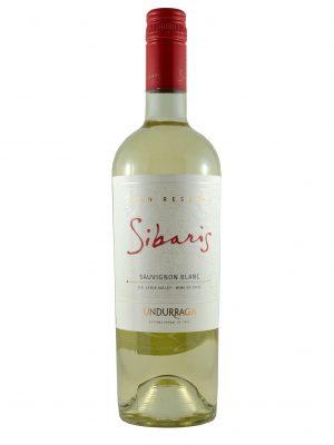Rượu vang Sibaris Sauvignon Blanc