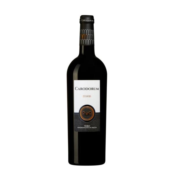 Rượu vang Carodorum Issos