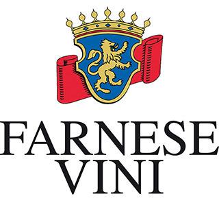 Nhà máy rượu vang Ý Farnese