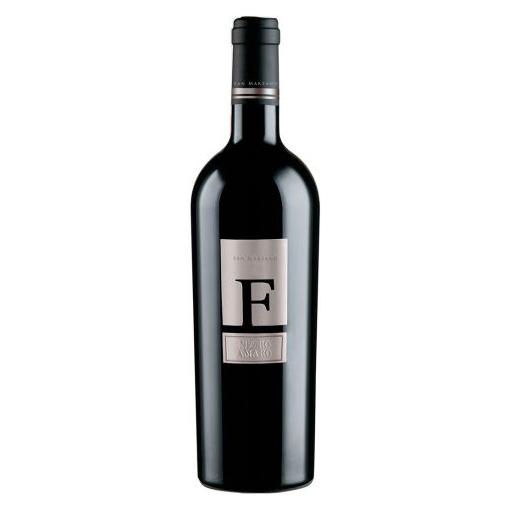 Rượu Vang ý loại nào ngon nhất, giá cả phải chăng F-negroamaro-salentino