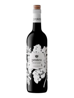 Rượu vang Protea Cabernet Sauvignon