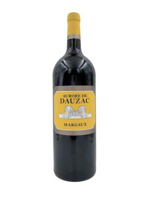 Château Dauzac Margaux