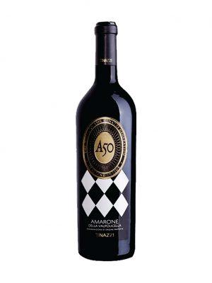A50 Amarone Della Valpolicella