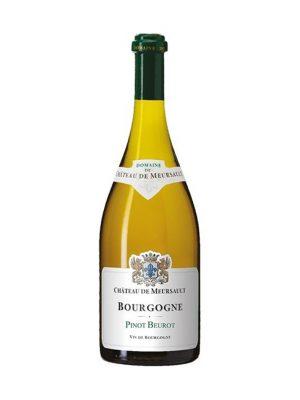 Bourgogne Pinot Beurot