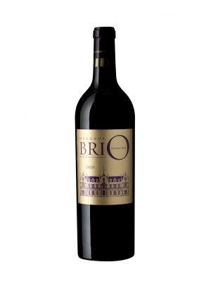 Brio de Catenac Brown
