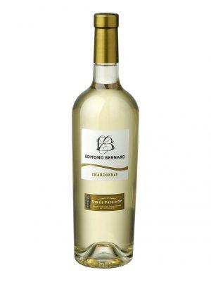 Edmond Bernard Chardonnay