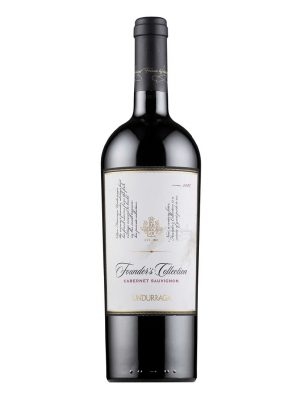Founder's Collection Cabernet Sauvignon