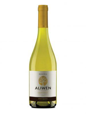 Aliwen Chardonnay