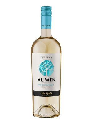 Aliwen Sauvignon Blanc