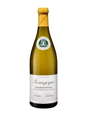 Bourgogne Chardonnay Louis Latour