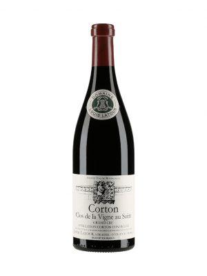 Corton Clos de La Vigne Au Saint Louis Latour