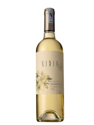 Kidia Classico Sauvignon Blanc