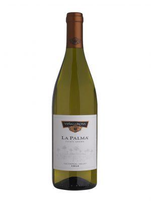 La Palma White