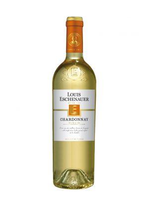 Rượu vang Louis Eschenauer Chardonnay