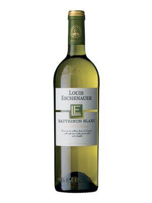 Rượu vang Louis Eschenauer Sauvignon Blanc
