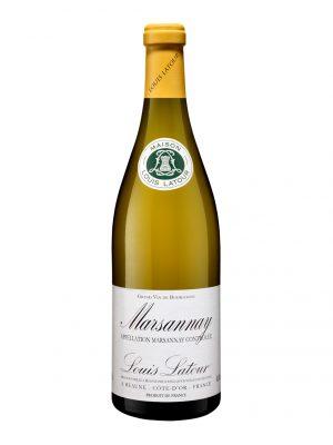 Marsannay Blanc Louis Latour