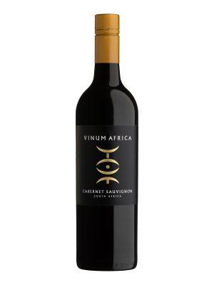 Vinum Africa Cabernet Sauvignon