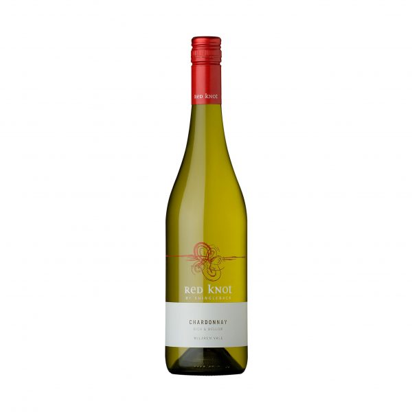 Red Knot Chardonnay