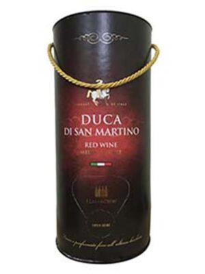 Duca Di San Martino