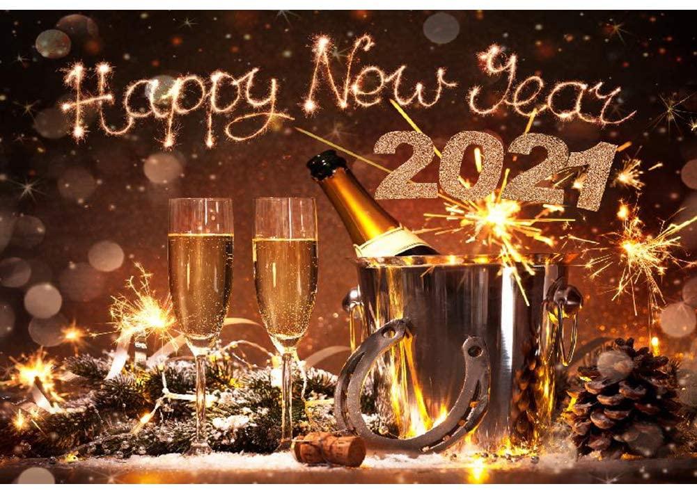 Thịnh Vang chúc mừng năm mới Tân Sửu