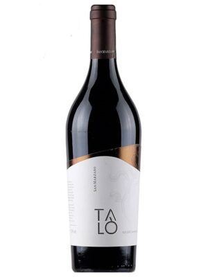 talo-negroamaro-chai-750-ml