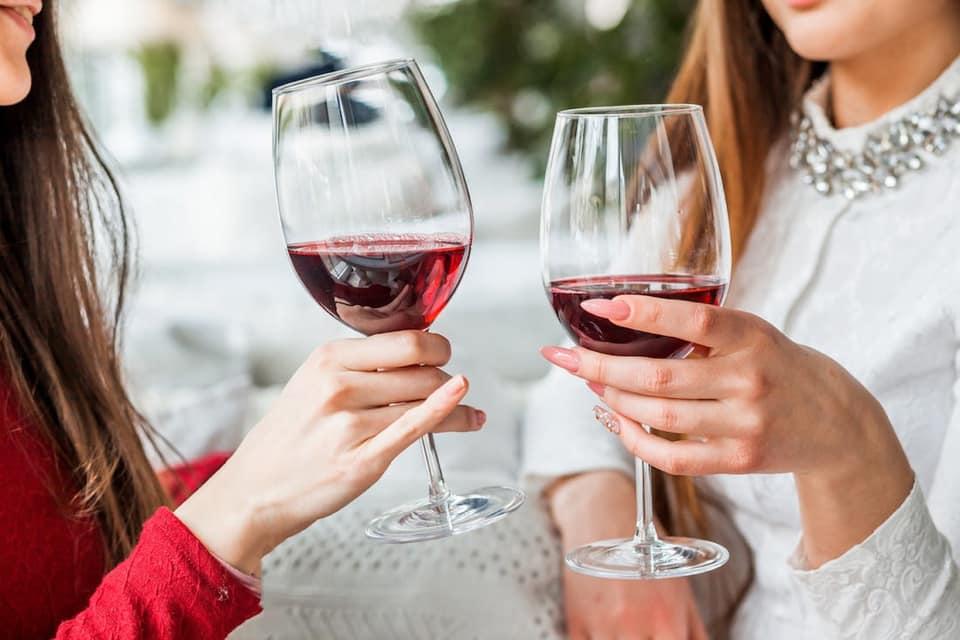 rượu vang ngọt Contessa Armida