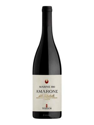 Vang Amarone MARNE 180