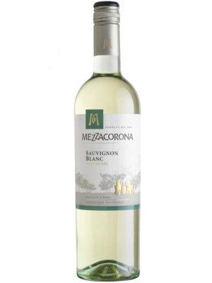 Vang Mezzacorona Sauvignon Blanc