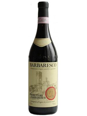 Vang Produttori Del Barbaresco