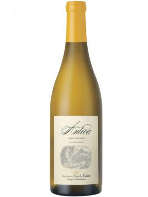 Vang Antica Chardonnay