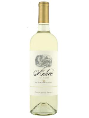 Vang Antica Sauvignon Blanc